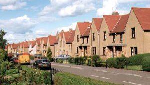 Poltonhall
