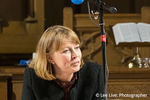 Rebecca-Fraser-Midlothian-Conservative-GE2019