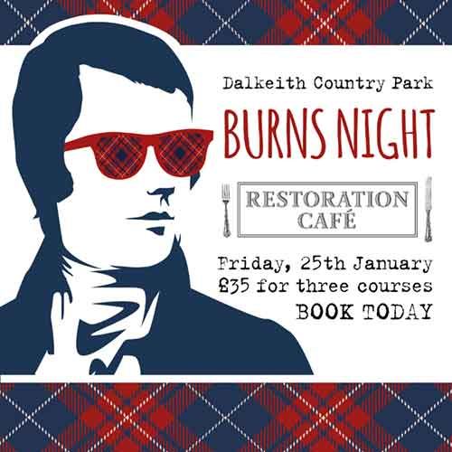 www.restorationyard.com/events/burns-night-25-01