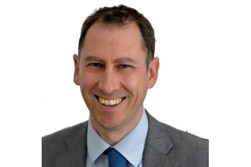 Ross Laird Liberal Democrats Midlothian
