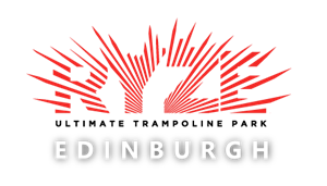 Ryze Edinburgh