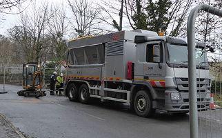 SGN-Newtongrange-emergency-repairs-160111