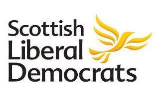 Scottish Lib Dems
