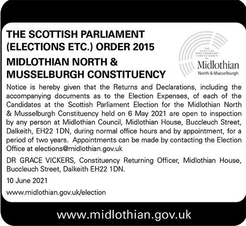 www.midlothian.gov.uk/election