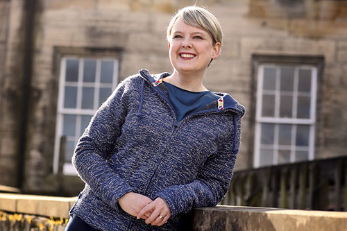 Shona-Halsam-Scottish-Conservative-candidate-for-Midlothian-South-Tweeddale-and-Lauderdale