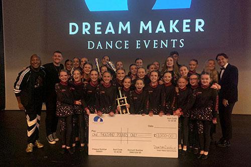 Southside-School-of-Dance-Bonnyrigg-Dreammaker-UK.jpg