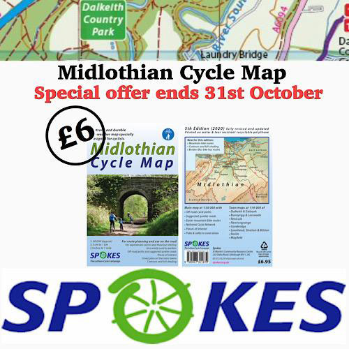 www.spokes.org.uk/2020/09/midlothian-mapped/