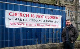 St Johns and Kings park faith lift headline