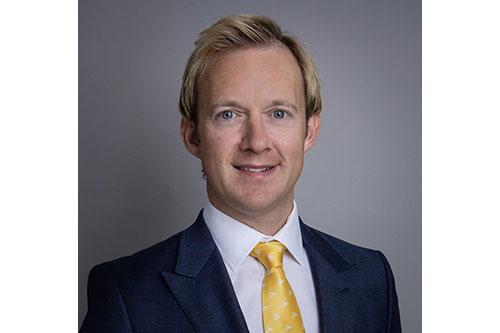 Steve-Arrundale Midlothian Liberal Democrats GE 2019