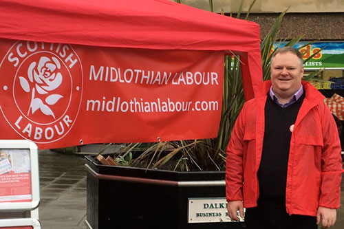 Stevie-Curran-Labour-Scottish-Elections-Midlothian-North-and-Musselburgh