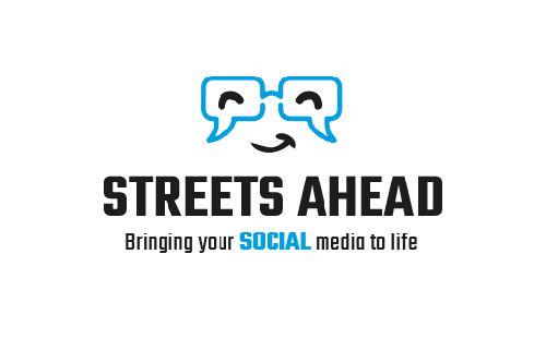 Streets Ahead Social