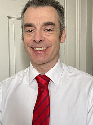 Stuart-McKenzie-SNP