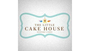 Midlothian Local Business - The Little Cake House