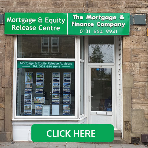 www.mortgageandfinanceco.co.uk