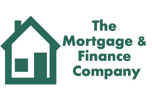 Midlothian Local Business - The Mortgage & Finance Company Limited