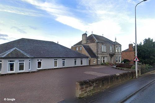 Thornlea-Nursing-Home-Loanhead