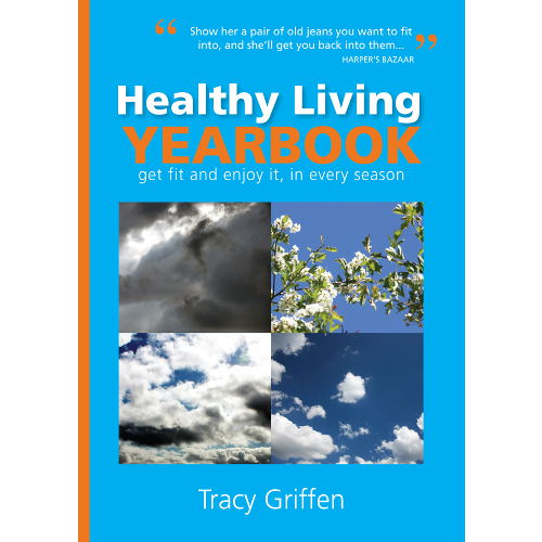 www.healthylivingyearbook.com