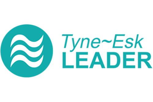 Tyne Esk Leader