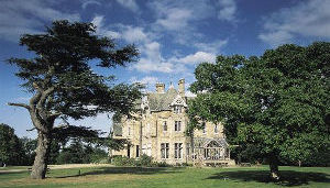 Visit Midlothian - Vogrie Country Park