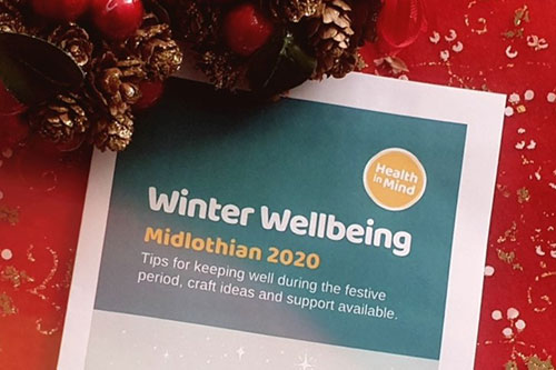 Winter-Wellbeing-Midspace