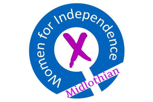 Women For Independence Midlothian
