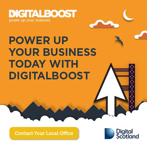 //www.bgateway.com/local-offices/midlothian/digitalboost-support