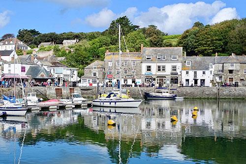 belinda-fewings-Padstow-Cornwall