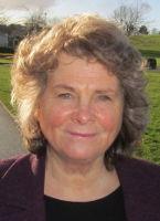Dianne Alexander
