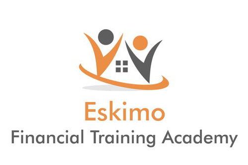 eskimo academy