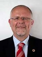 Jim Muirhead