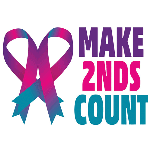 www.make2ndscount.co.uk