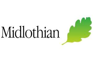 midlothian-council