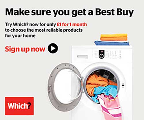 track.webgains.com/click.html?wglinkid=736613&wgcampaignid=1453251&js=0